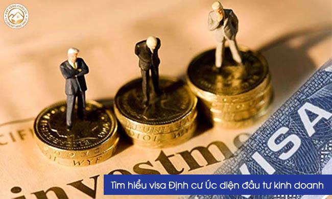 tim-hieu-visa-dinh-cu-uc-dien-dau-tu-kinh-doanh
