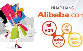 Nhập hàng Trung Quốc sự lựa chọn thông minh cho các nhà kinh doanh1