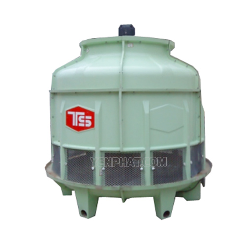 YenPhat.com đang có chương trình ưu đãi giá tốt dành cho khách hàng ở Khánh Hòa đặt mua sản phẩm tháp giải nhiệt Tashin TSC-30RT