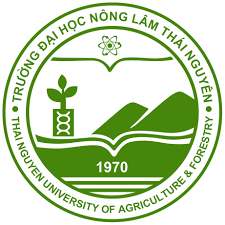 Học văn bằng 2 đại học nông lâm thái nguyên như thế nào.