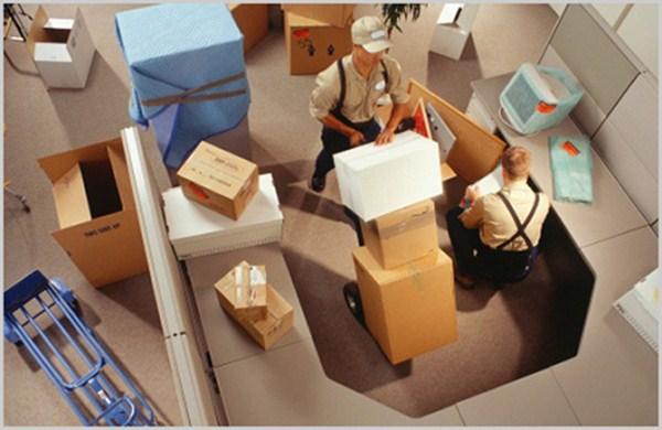 Làm sao để tìm được dịch vụ chuyển nhà, chuyển văn phòng trọng gói tốt nhất1