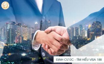 tim-hieu-visa-188-dinh-cu-uc-dien-dau-tu-va-doi-moi-kinh-doanh