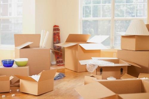 Làm sao để dịch vụ chuyển nhà được diễn ra thuận lợi nhất1