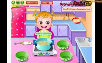 Phân tích lợi ích khi cho con chơi game trẻ em trong thời kỳ công nghệ số