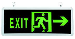 Đèn exit có đắt không1