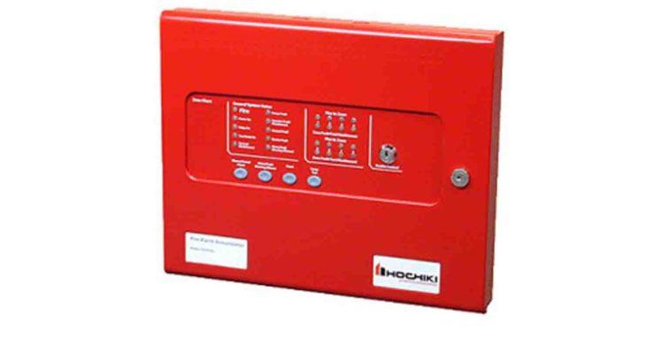 Kinh nghiệm chọn thiết bị báo cháy Hochiki không nên bỏ qua (2)
