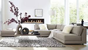 Thiết kế mẫu sofa giá rẻ đẹp cho phòng khách rộng.