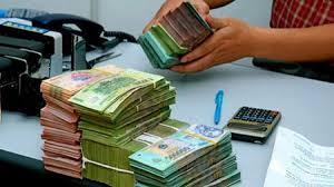 Vì sao hình thức vay tiền trực tuyến được ưa chuộng1