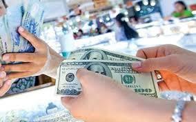 Nên dùng tỷ giá mb bank nào phù hợp nhất (2)