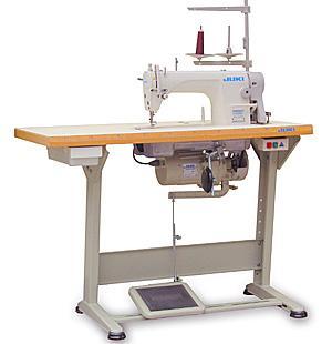 1-Tìm hiểu cấu tạo máy may công nghiệp.1