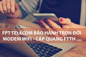 Chính sách gói cước wifi FPT cho doanh nghiệp có gì hấp dẫn.