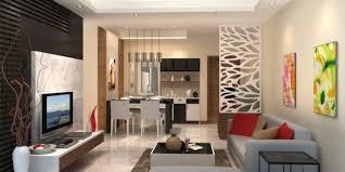 Kiến trúc hiện đại bậc nhất trong thiết kế căn hộ 3 phòng ngủ Vinhomes Ocean Park (2)
