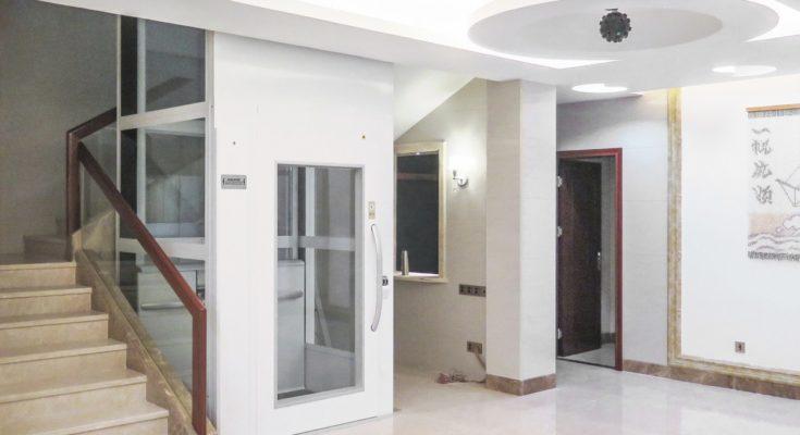 83. nên sử dụng kích thước thang máy mini trong nhà bao nhiêu là hợp lý nhất 1