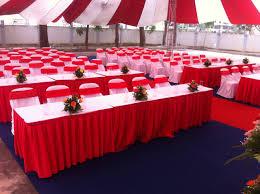 12. bàn ghế sự kiện-1