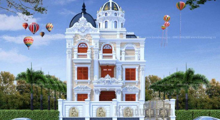 12-Biệt-thự-lâu-đài-kiểu-Pháp1