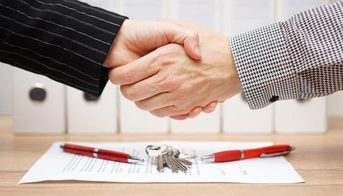 Cần những thủ tục gì để vay vốn kinh doanh từ sổ đỏ nhà đất (2)