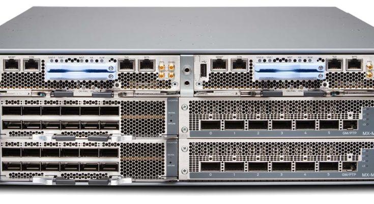 Nhà phân phối thiết bị mạng lớn nhất toàn quốc hiện nay (2)