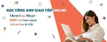 4 kinh nghiệm hữu ích cho người học tiếng Anh 1 kèm 1 online (2)