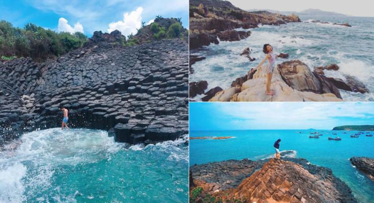 5 Kinh nghiệm du lịch Phú Yên tự túc với giá cực rẻ (1)