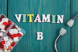 Bổ sung vitamin và khoáng chất cho trẻ biếng ăn đúng cách.