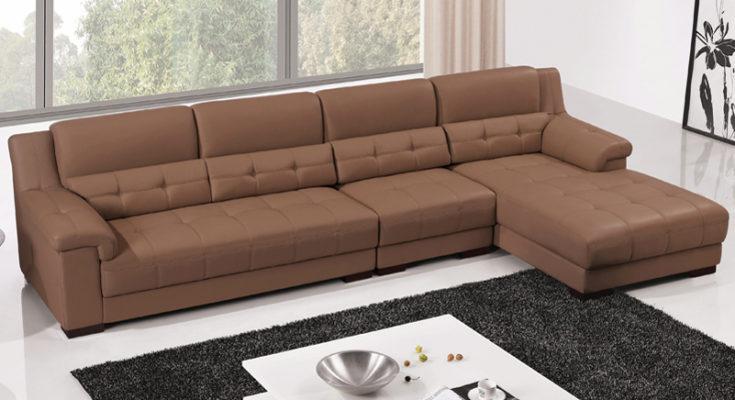 Bọc ghế sofa giá rẻ nên chọn chất liệu nào (2)