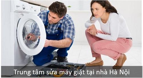 chuyen-sua-may-giat-tai-nha-ha-noi