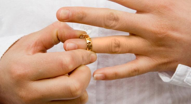Thủ tục đăng ký kết hôn với người nước ngoài chi tiết nhất (2)