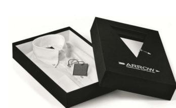 5 Lợi ích của việc sử dụng hộp đựng quần áo mang đến cho doanh nghiệp (1)