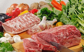 [TOP 3] Công ty cung cấp thực phẩm nhập khẩu uy tín nhất.docx (1)