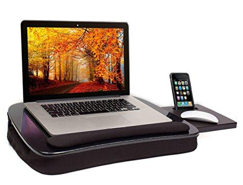 23 Mua phụ kiện laptop chính hãng ở đâu