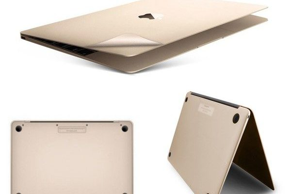 Dán bảo vệ Macbook có gì nổi bật (2)