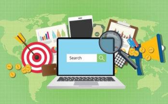 Bán backlink chất lượng giúp website bạn lên TOP nhanh chóng (1)