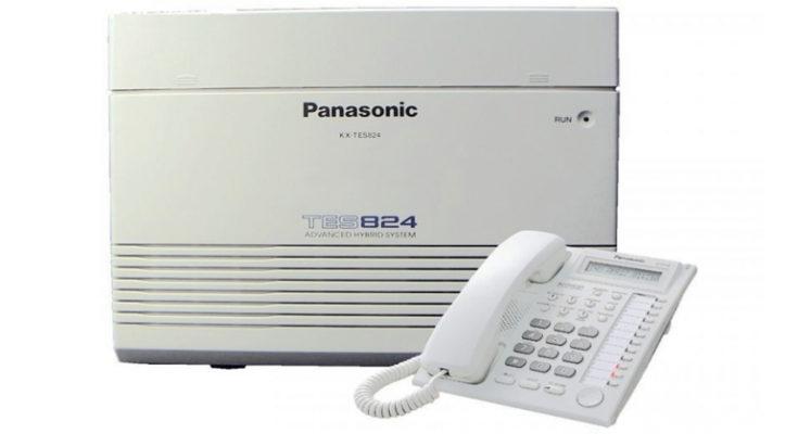 Có nên lắp đặt tổng đài Panasonic hay không