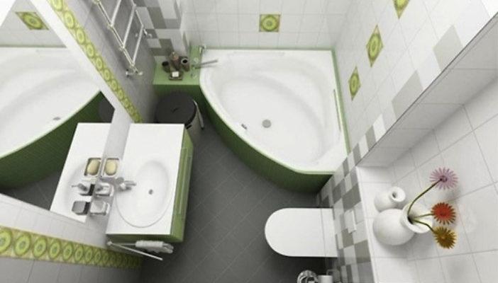 5 Ưu điểm của chậu rửa Lavabo Caesar L5115 bạn nên biết (2)