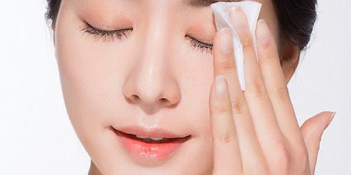 Tẩy da chết tốt nhất hiện nay – Top 15+ sản phẩm bạn nên thử (2)