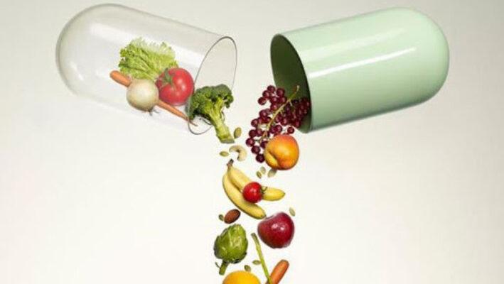 Dịch vụ gia công thực phẩm chức năng uy tín (1)