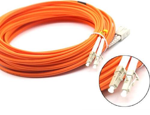 5 Lưu ý không nên bỏ qua khi mua dây nhảy quang để sử dụng
